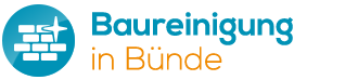 Baureinigung Bünde | Gelford GmbH